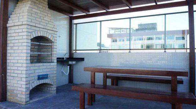 Apartamento à venda, 48 m² por R$ 395.000,00 - Cabo Branco - João Pessoa/PB - Foto 3