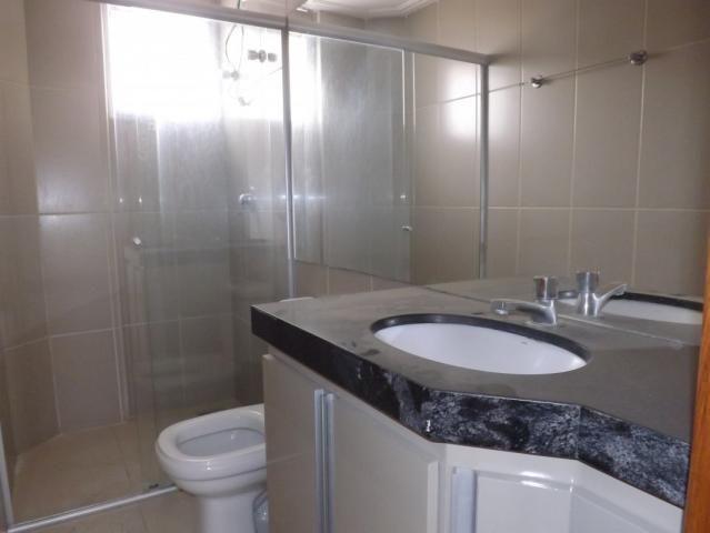 Apartamento no Cândida Câmara em Montes Claros - MG - Foto 11