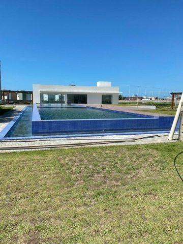 (Parque Cowboy) 2 quartos, 1 suíte, 54 m² por R$ 135.000 - Valentina de Figueiredo - João  - Foto 5