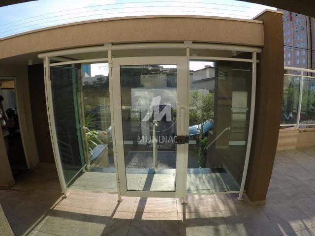 Apartamento à venda com 3 dormitórios em Jd iraja, Ribeirao preto cod:12547 - Foto 12