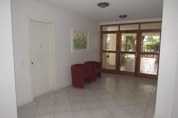 Apartamento à venda com 3 dormitórios em Moinhos de vento, Porto alegre cod:3895 - Foto 13