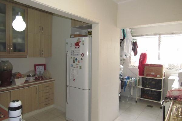 Apartamento à venda com 3 dormitórios em Moinhos de vento, Porto alegre cod:3895 - Foto 4
