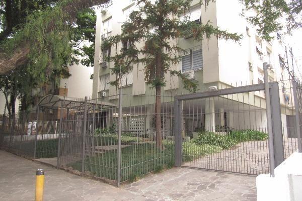 Apartamento à venda com 3 dormitórios em Moinhos de vento, Porto alegre cod:3895 - Foto 3