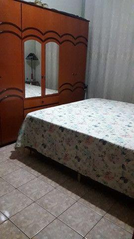 Casa a venda no Bairro Alvorada em Batatais SP - Foto 6
