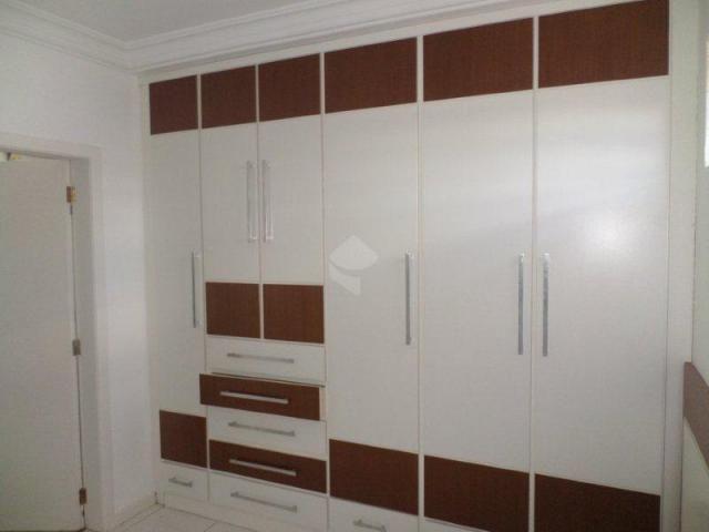 Apartamento à venda com 3 dormitórios em Centro-sul, Cuiabá cod:BR3AP11180 - Foto 4