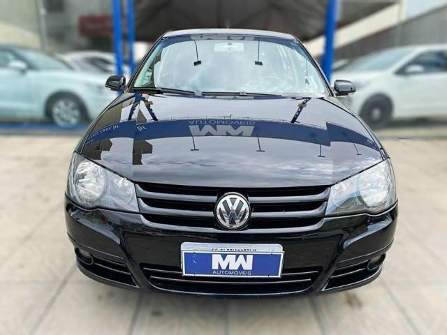Volkswagen Golf Black Edition  - Foto 2