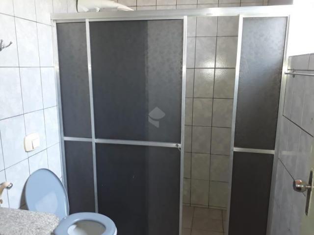 Casa à venda com 5 dormitórios em Centro-norte, Cuiabá cod:BR5CS9234 - Foto 8