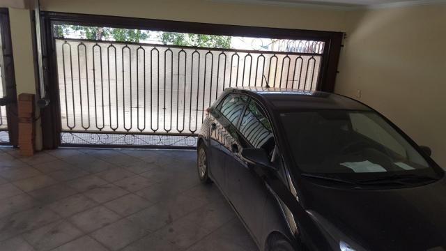 Casa à venda com 5 dormitórios em Jardim shangri-lá, Cuiabá cod:BR5CS10504 - Foto 12