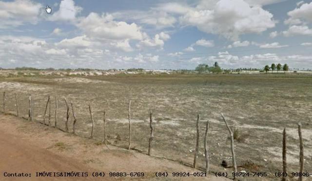 Fazenda para Venda em João Câmara, Centro - Foto 10