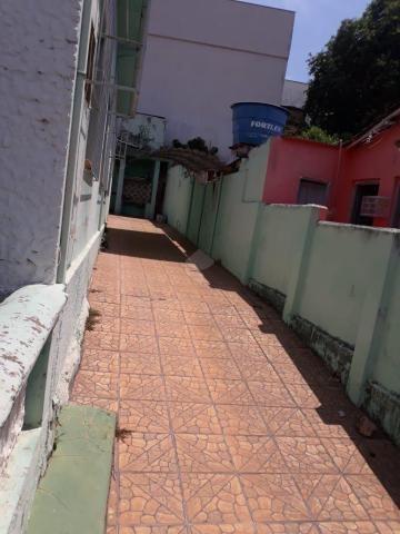Casa à venda com 5 dormitórios em Centro-norte, Cuiabá cod:BR5CS9234 - Foto 19
