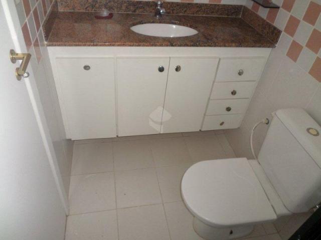 Apartamento à venda com 3 dormitórios em Centro-sul, Cuiabá cod:BR3AP11180 - Foto 8