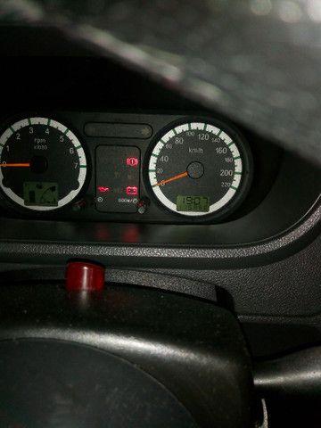 Vende-se Ecosport Xlt 2004 - Foto 11