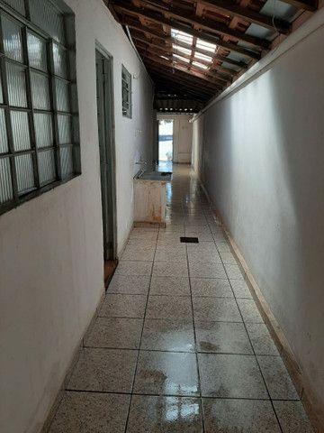 Vendo casa em santa cruz das palmeiras sp - Foto 12
