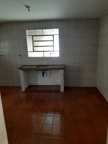 Vendo casa em santa cruz das palmeiras sp - Foto 11