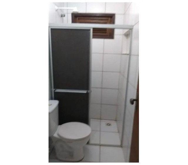 Apartamento Aluguel Parnaíba - Com vaga de garagem - Foto 6