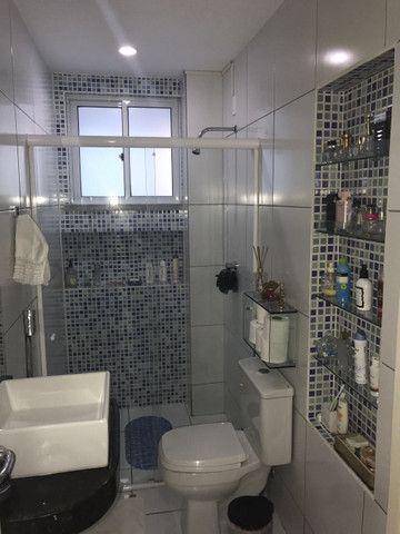 Apartamento cobertura no Meireles - Foto 11