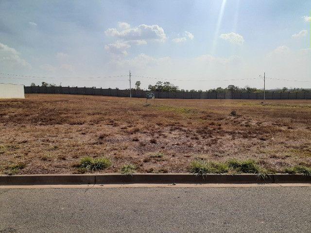 Oportunidade unica terreno florais damatta apenas 12.000,00 (doze mil) - Foto 5