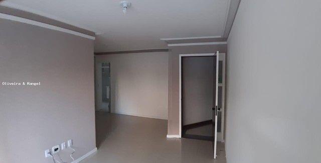 Apartamento 3 Quartos para Locação em Salvador, Cidade Jardim, 3 dormitórios, 1 suíte, 2 b - Foto 19