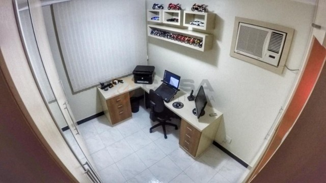 Y-LIndo Ap Condominio Manguinhos-colina  - Foto 7