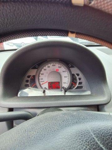 VW GOL 1.0 8V 2009  - Foto 4