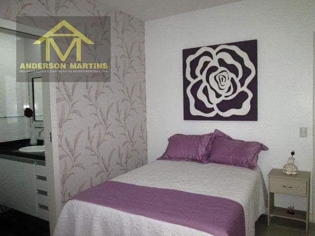 Apartamento 4 quartos em Itapoã Cód: 8406 L - Foto 17