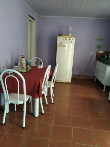 Vende-se Casa em Itaguaçu-ES - Foto 8