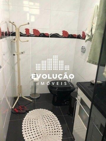 Apartamento à venda com 3 dormitórios em Estreito, Florianópolis cod:10060 - Foto 17