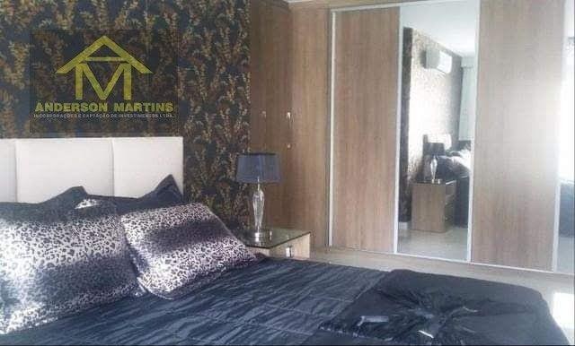 Apartamento 4 quartos em Itapoã Cód: 8406 L - Foto 4