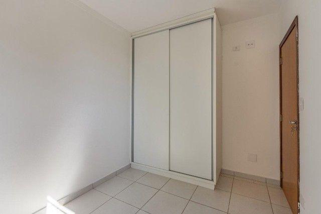 Apartamento para aluguel, 2 quartos, 1 vaga, Condomínio Solar dos Lagos - Três Lagoas/MS - Foto 6