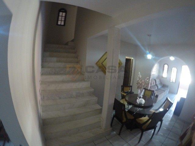 DM- Raridade - Casa Enorme em Laranjeiras - Foto 15