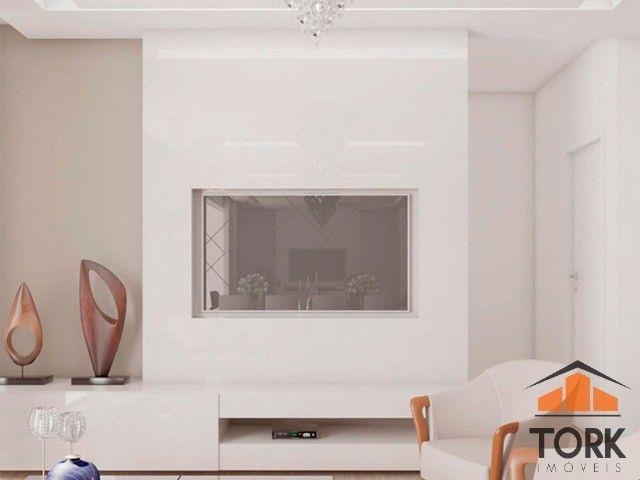 Paço Real apartamento no Parque do Povo - Leia o anúncio! - Foto 3