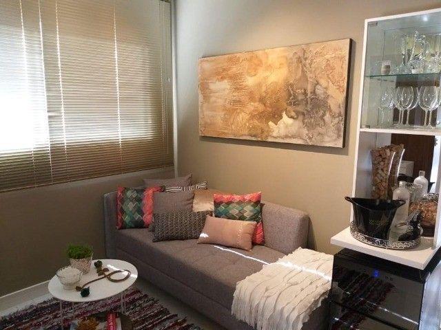 Gilson §Vende! Apartamento 2 Quartos / Planície da Serra. - Foto 2