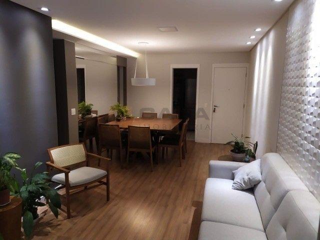 GLR - Apartamento 4 quartos no Condomínio Reserva Verde.