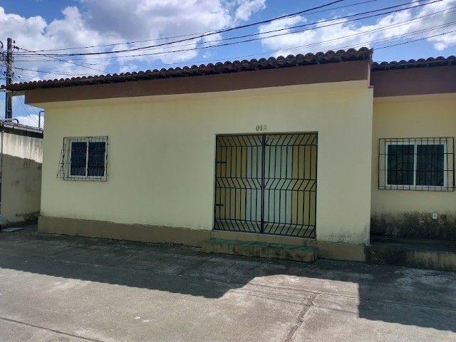 Alugo - Casa sem burocracia - 3 quartos - Foto 8