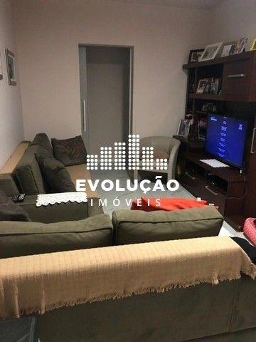 Apartamento à venda com 3 dormitórios em Estreito, Florianópolis cod:10060 - Foto 4