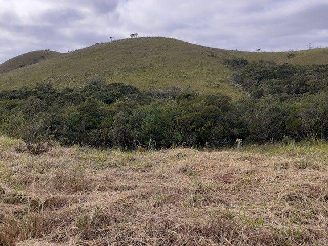 Sítio no município de Carvalhos/MG  - Foto 12