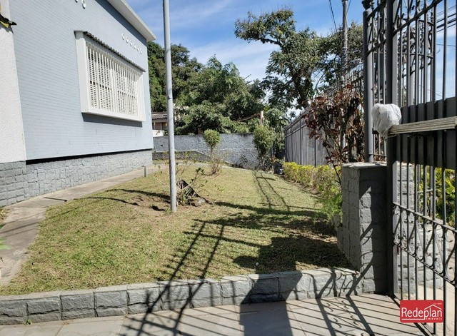 Casa à venda com 4 dormitórios em Laranjal, Volta redonda cod:17606 - Foto 2
