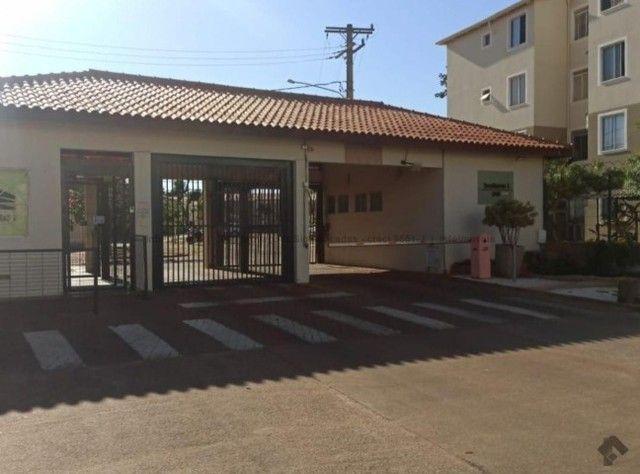 Apartamento no Condominio Três Barras 1  - Foto 7
