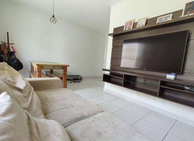 Apartamento com 2 quartos em Praia da Baleia - Serra - ES - Foto 15