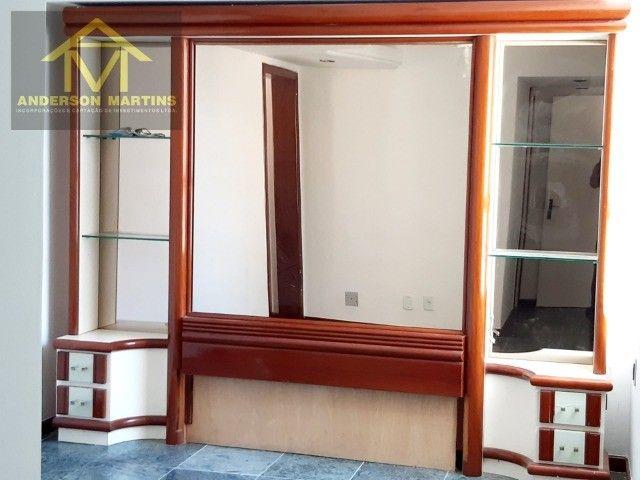Cobertura 4 quartos em Itapoã Cód: 18106 z - Foto 12