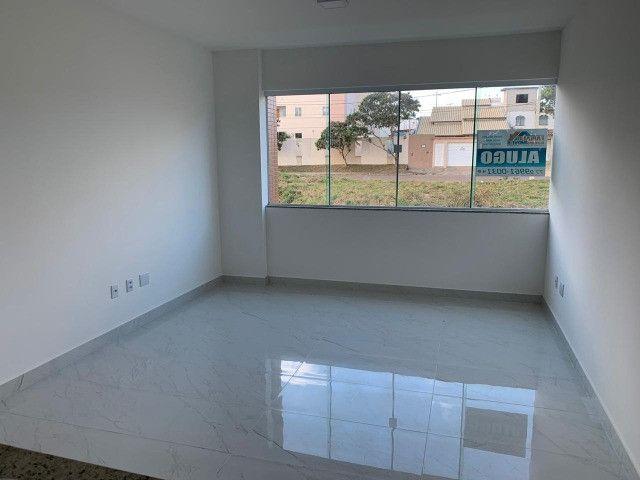 Apartamento 3/4 com suíte no Candeias, Prédio Novo!!! - Foto 5