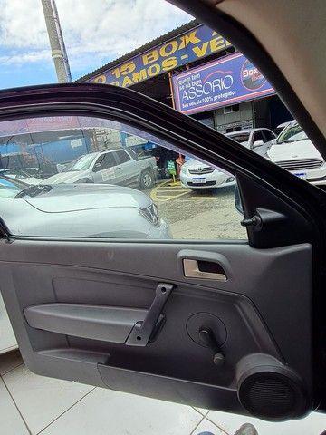 VW GOL 1.0 8V 2009  - Foto 3