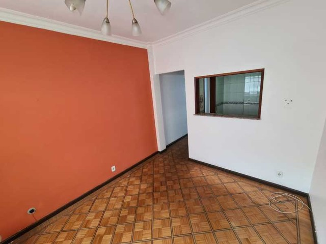 Apartamento à venda com 1 dormitórios em Copacabana, Rio de janeiro cod:TCAP10258 - Foto 18