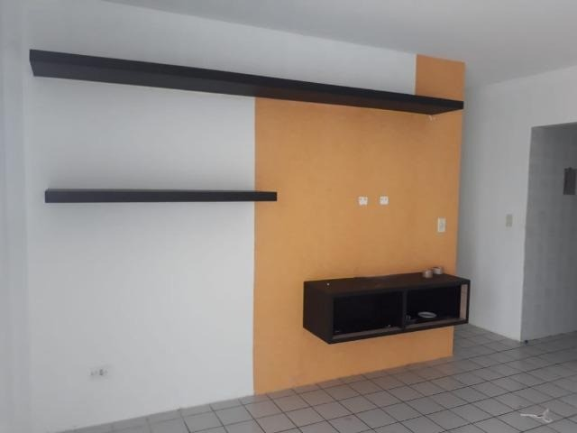 Apartamento em Jardim Atlântico - Olinda  - Foto 9