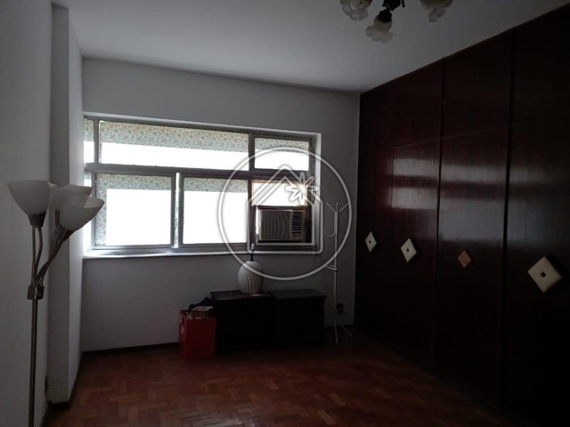 Apartamento à venda com 3 dormitórios em Copacabana, Rio de janeiro cod:895654 - Foto 15
