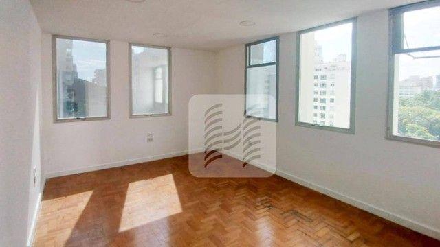 Sala para alugar, 60 m² por R$ 2.000,00/mês - Consolação - São Paulo/SP - Foto 12