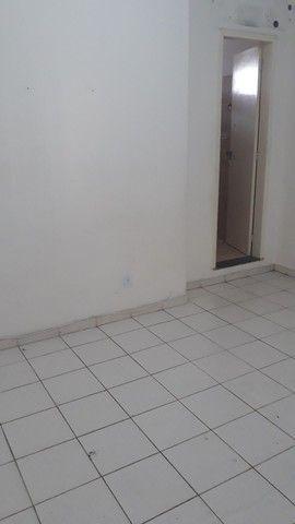 Flores  Condominio Particular - Foto 3