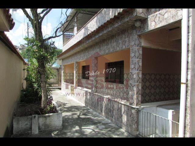 Ótima casa! - Foto 4