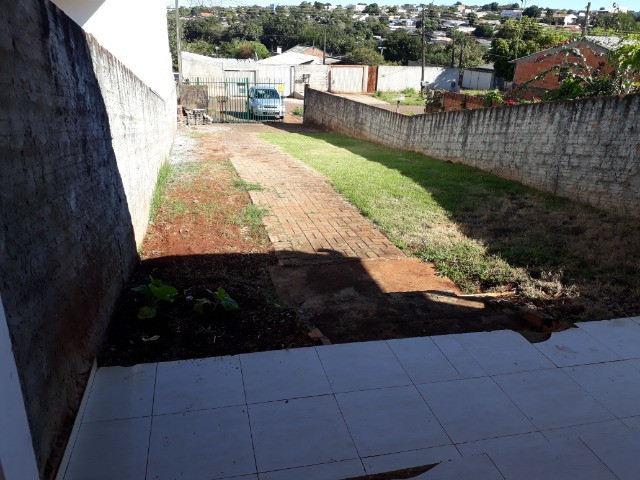 Vendo Casa No Alto Alegre - Foto 7