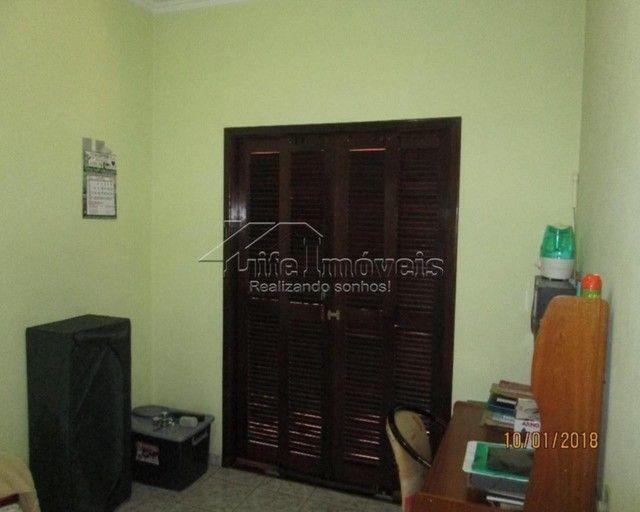 Casa à venda com 3 dormitórios em Parque ortolândia, Hortolândia cod:CA0503 - Foto 19